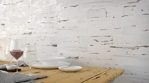 tencer tiempo 3 x 12 ceramic subway tiles vintage decor