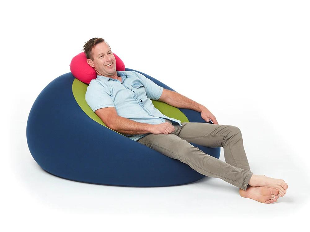 bean bag neck pillows small online