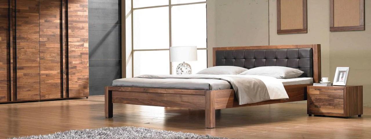 Norya Bedroom Furniture Collection PicketampRail Singapores Premium Furniture Retailer