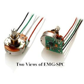 diagram wiring diagram emg spc file ec15564emg spc wiring diagram emg 81  wiring and white ~