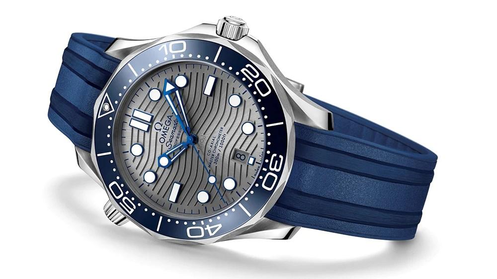 best dive watches under $5,000