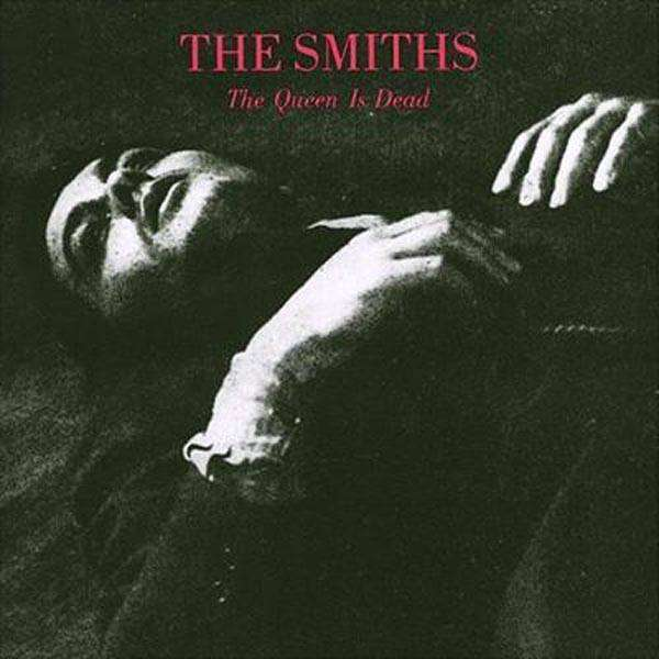 https://i2.wp.com/cdn.shopify.com/s/files/1/0197/1326/products/the-smiths-queen-is-dead_grande.jpeg