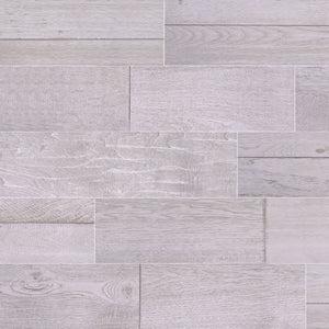 tile backsplash and floors the good