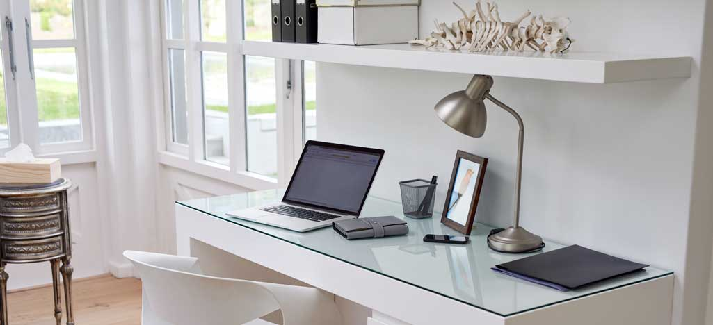 https www fatshackvintage com au pages how to light a home office guide