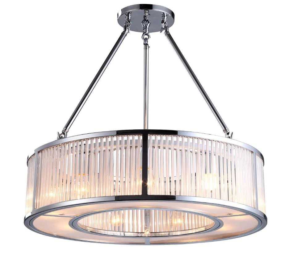 Rv Pendant Light Fixtures