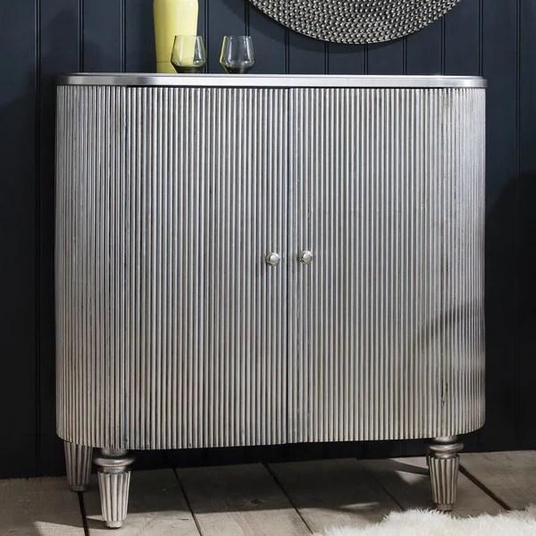 Cabinets Shropshire Design
