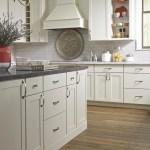 Knobdepot Buy Discount Kitchen Cabinet Hardware