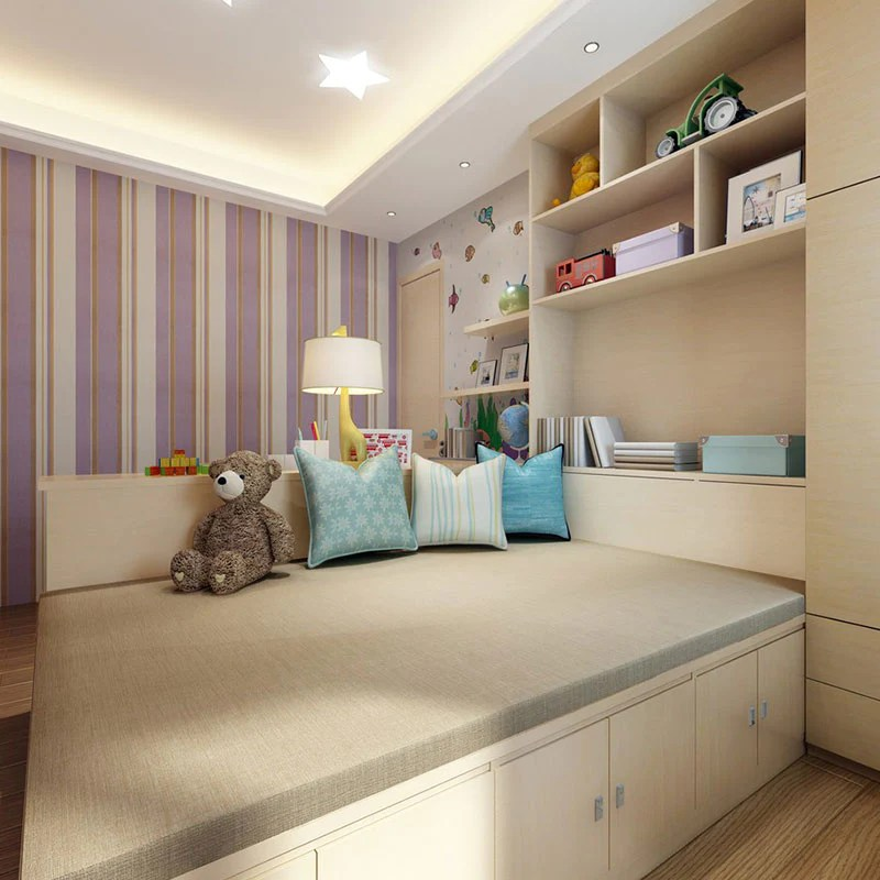 RTG Tatami Storage Beds Inkagu Singapores No1 Japanese Lifestyle Home Furniture Store