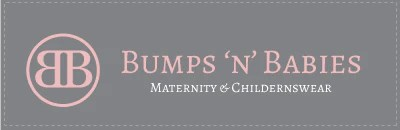 Bumpsnbabies Maternity & Childrenswear