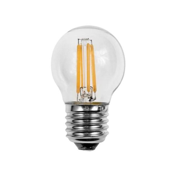 Led Bulkhead Light