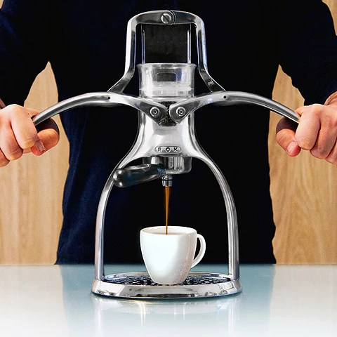 Image Result For Can You Make Instant Coffee In A Coffee Makera