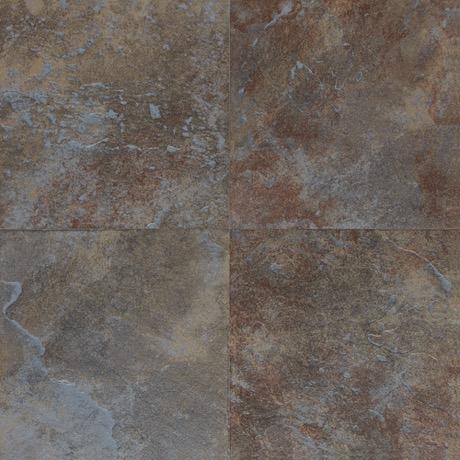 continental slate colorbody porcelain 12 x 12 floor tile