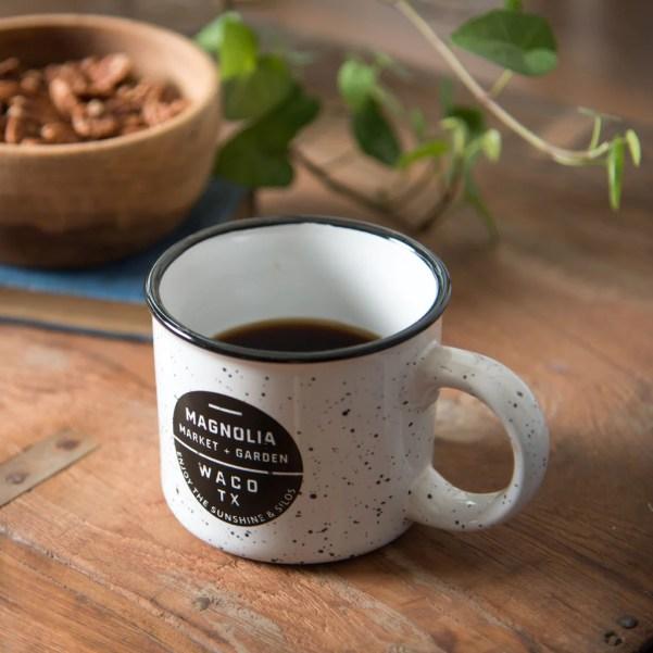 Image result for mug