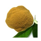 Fulvic Acid 90 capsules