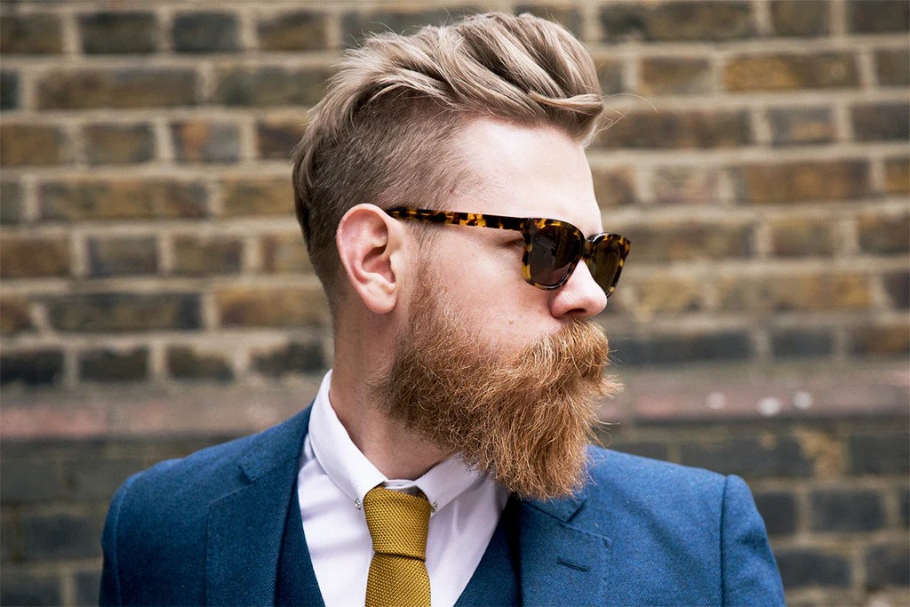 The Ultimate Guide To Mens Sea Salt Spray Beardbrand