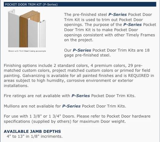 Timely Frame Standard Colors | Allcanwear.org