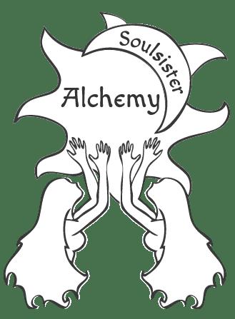 Soulsister Alchemy