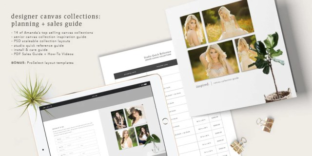 Image result for Canvas - Template Collective