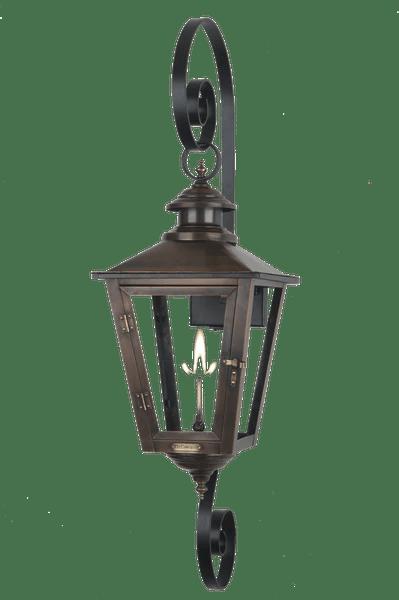 Outdoor Flush Mount Led Light