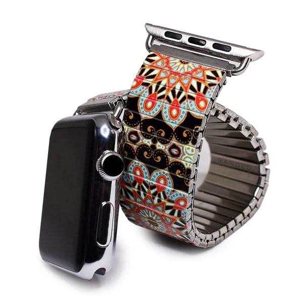 https bandedbracelets com en collections banded berlins apple watchband