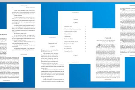 interior novel design and formatting hd images wallpaper for