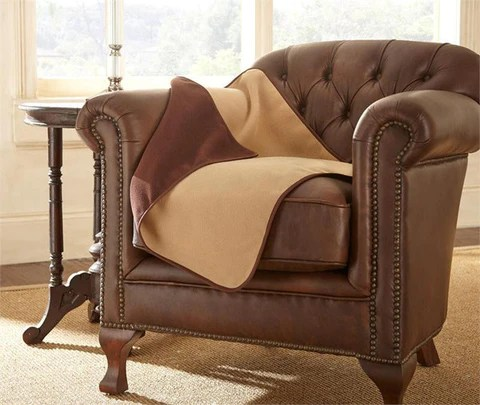 Waterproof Furniture Covers Vital Home Store Online