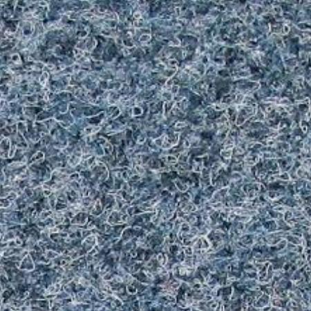Instant industry overview Market sizing forecast key players trends. Carpet Tiles Fitfloors Com
