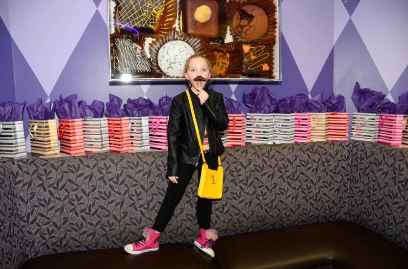 Princessa-chocolate-mar-mustache-yellow-hermes-kelly