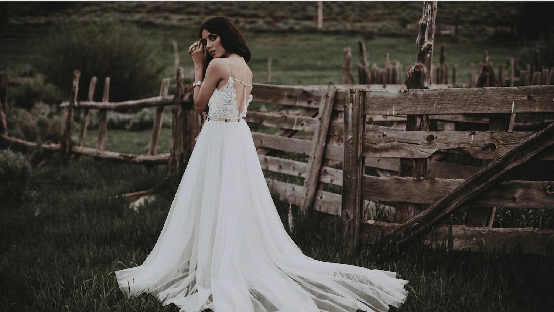 Denver Bridal Shop- Wedding Dresses & Bridal Accessories