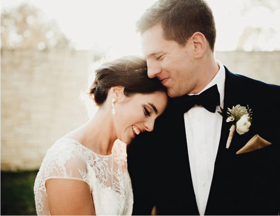 Emma & Grace Bridal- Denver Wedding Dresses & Bridal Shop