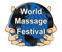 World Massage Festival