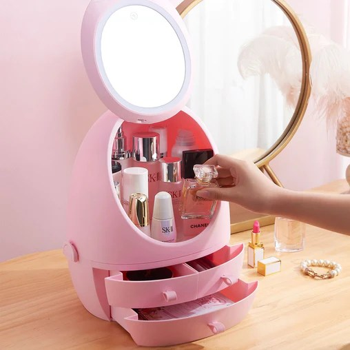 beauty tools brooklyn born cosmetic