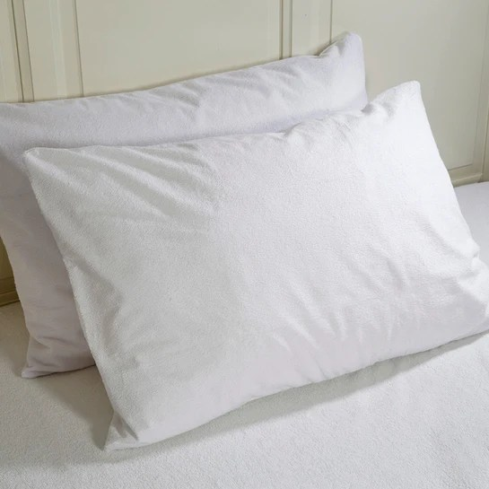 https www allergybestbuys co uk products cottonsafe wp pillow barrier cover