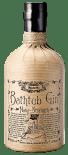 Bathtub Gin Navy Strength Ableforth S