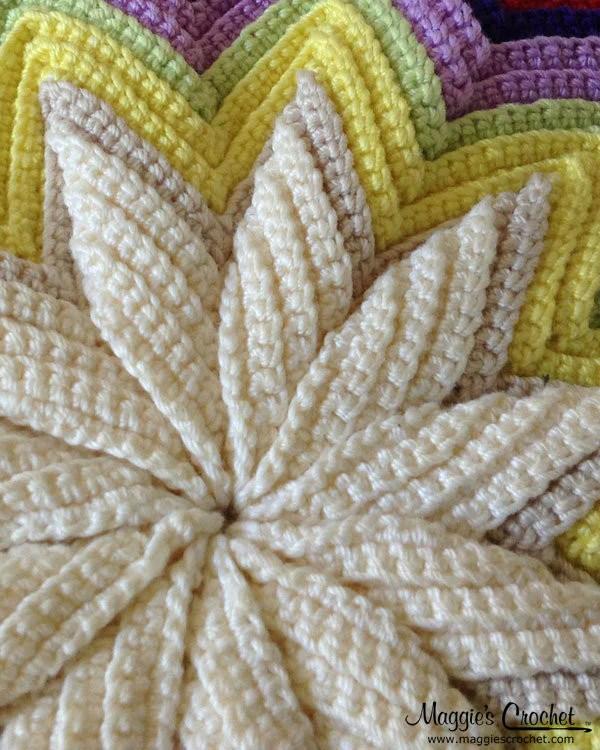 10 Cotton Thread Crochet Patterns Dolls