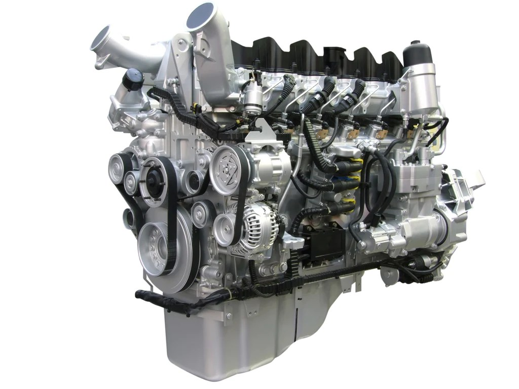 5 Ways To Get More Power From Your Diesel Engine Diesel
