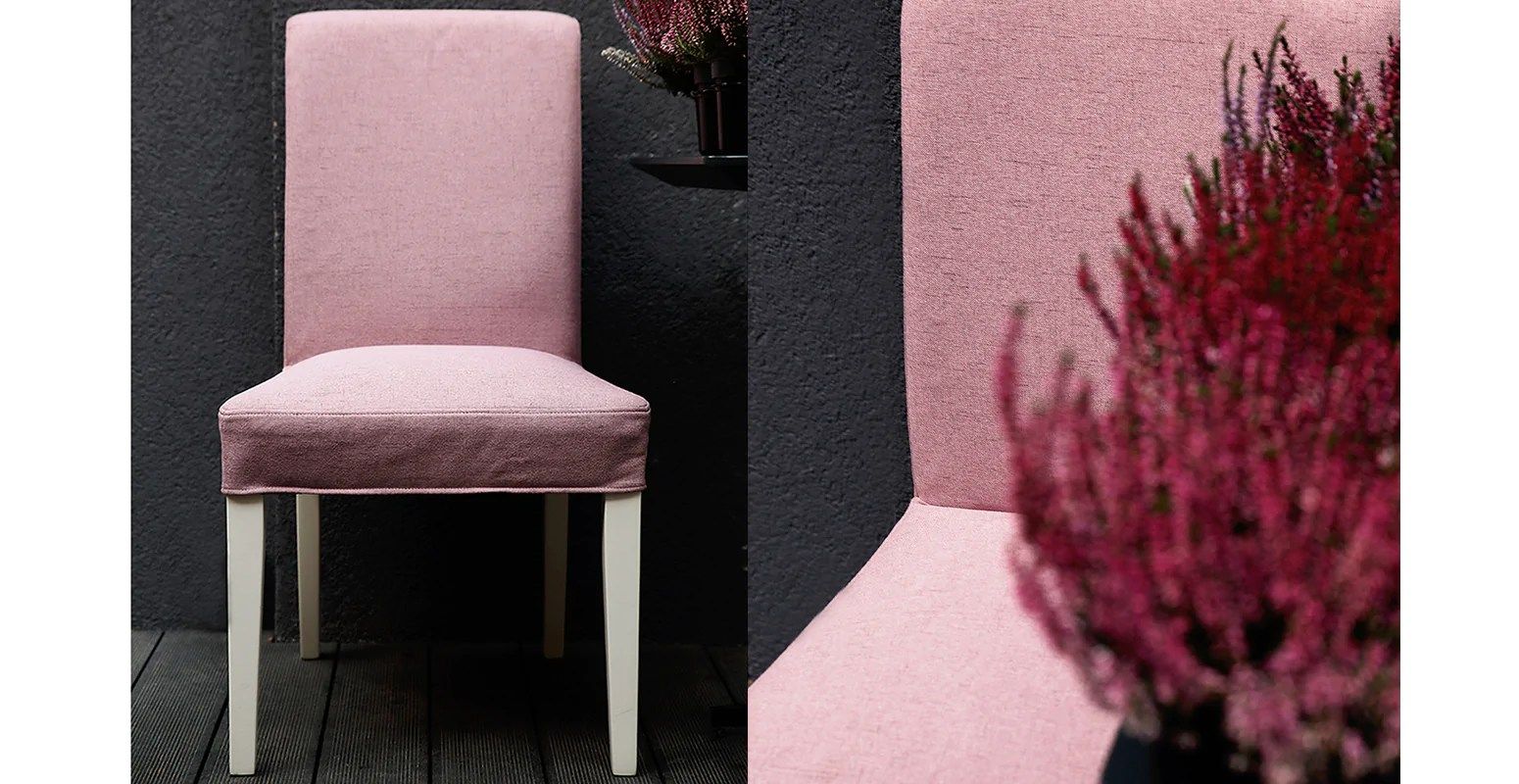 replacement ikea chair covers comfortly