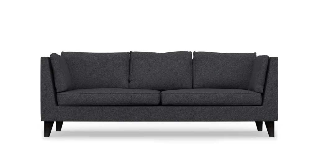 ikea stockholm covers comfortly