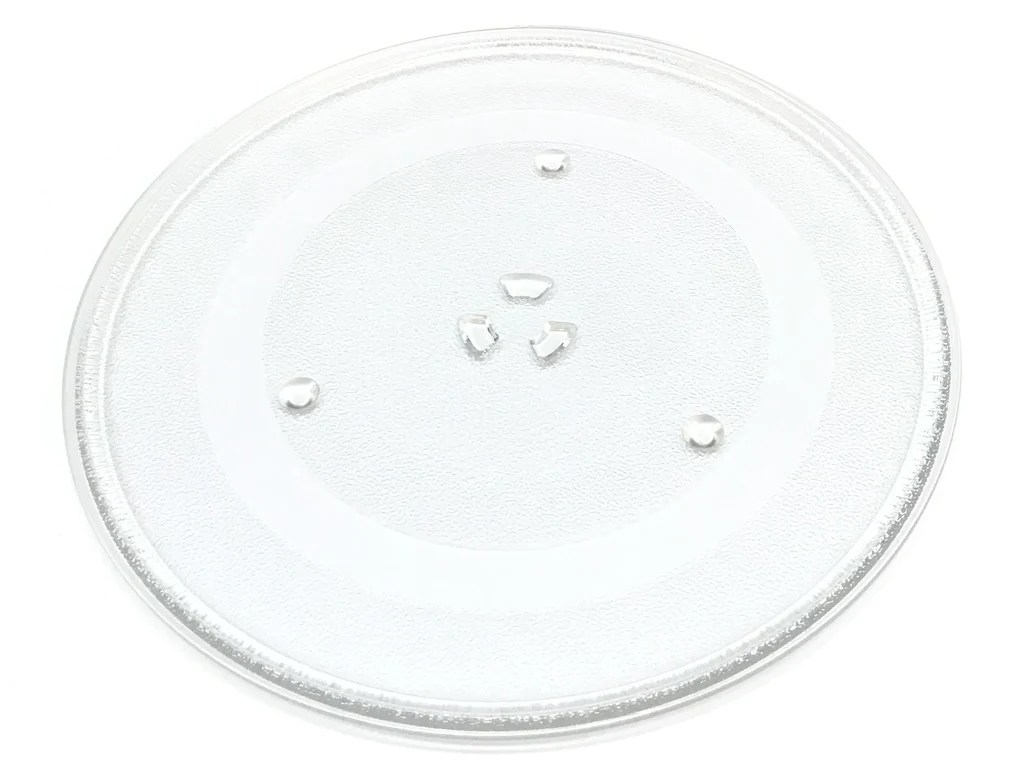 oem samsung microwave glass plate tray shipped with me18h704sfs aa me18h704sfs ac