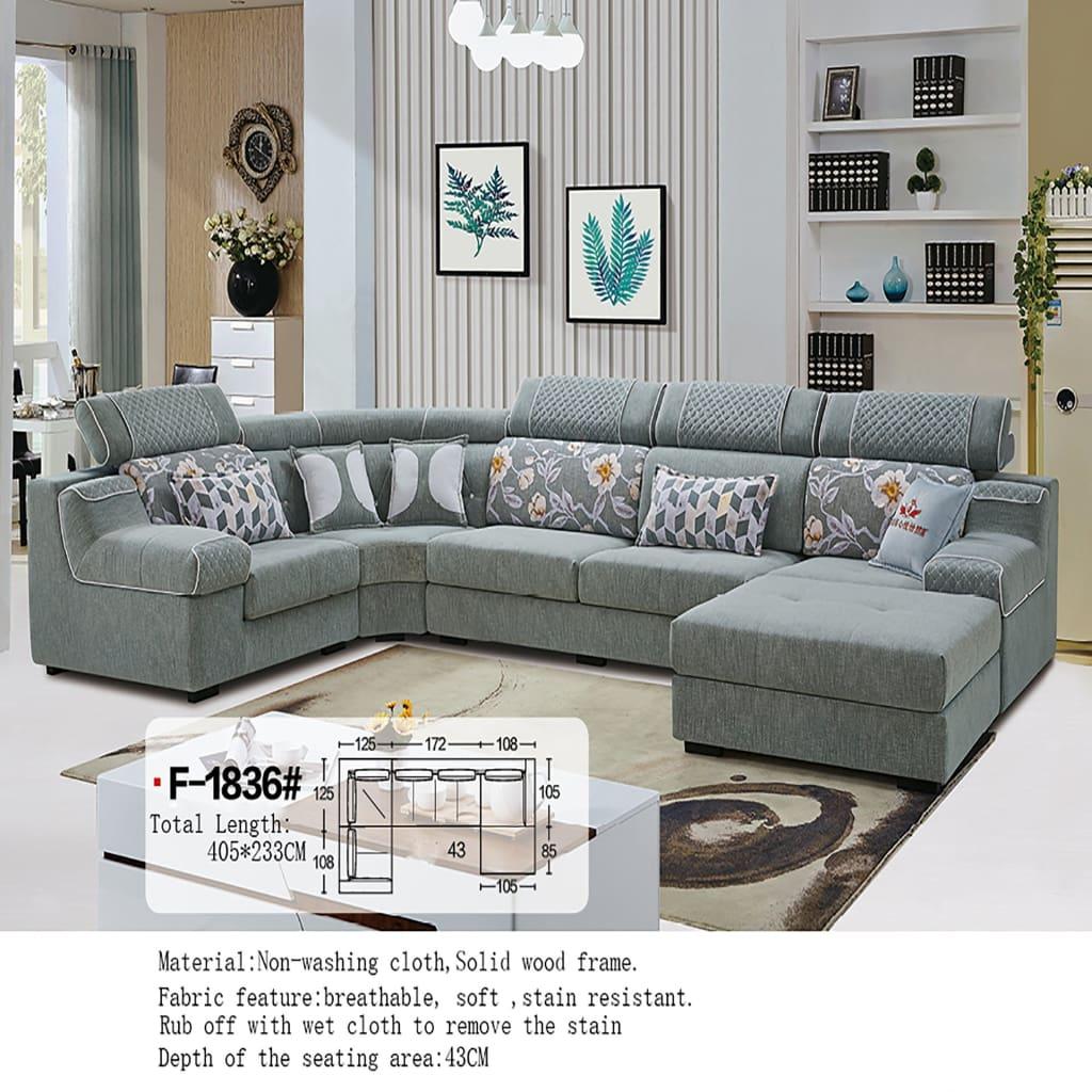 Sectional Sleeper Sofa Best Wish Best Wish Shopping