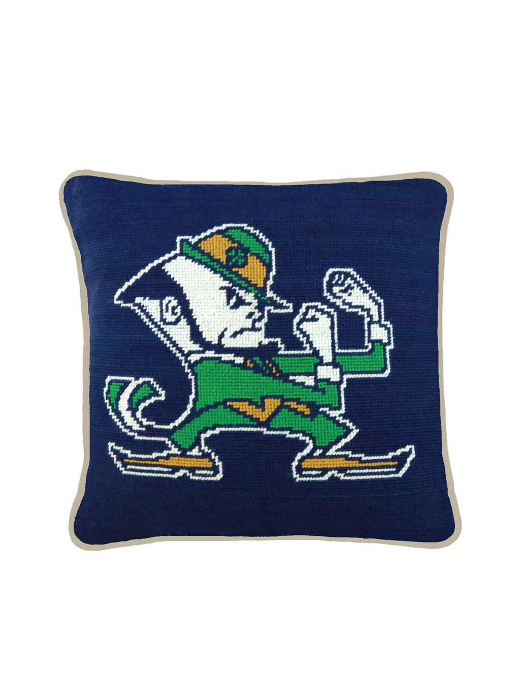https westontable com products smathers branson college needlepoint pillows