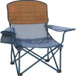 Kelty Mesh Lowdown Folding Chair