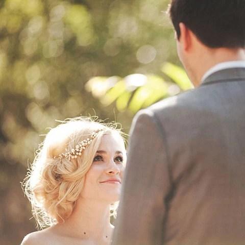 romantic wedding hairstyles nubest salon