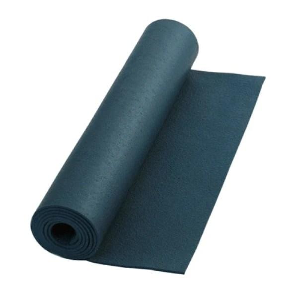 tapis de yoga decouverte ecologique tayrona 3mm
