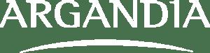 Argandia: Arganolie kopen, 100% Biologisch, Gecertificeerd & Fairtrade