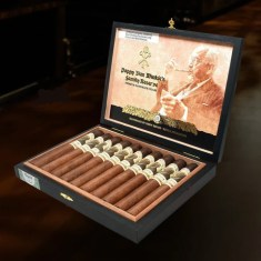 Pappy Van Winkle's Family Reserve Churchill - Box of 10