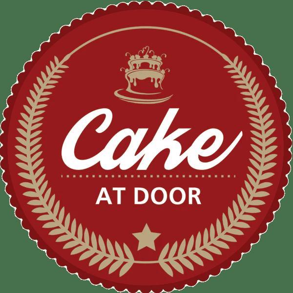 Heart Share Cake Love You Shona C058 Cakeatdoor Com