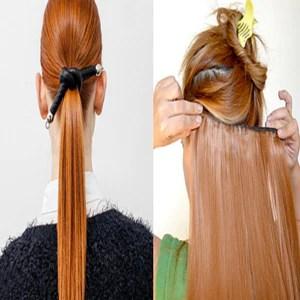 sunny s hair blog tagged hair tutorials sunnys hair