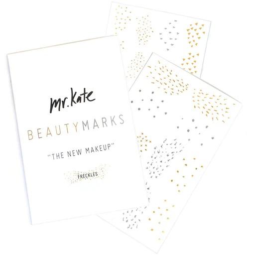 Resultado de imagen de beauty marks tattoos mr kate