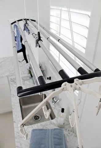 lofti laundry drying rack the new